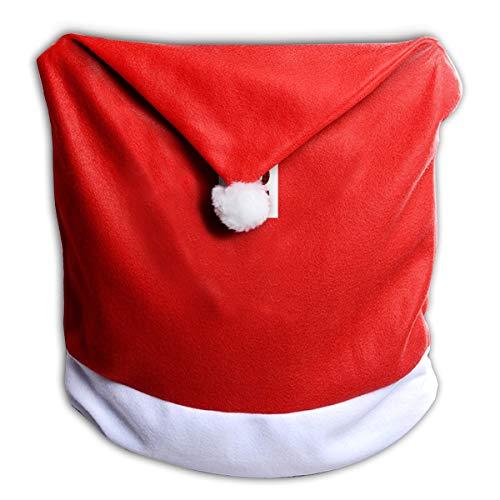 VAbBUQBWUQ Buffalo Plaid Moose Lumberjack Santa Claus Christmas