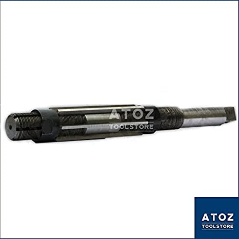 """23.8mm to 27mm H11 Adjustable Expanding Hand Reamer 15//16/"""" to 1.1//16/"""""""