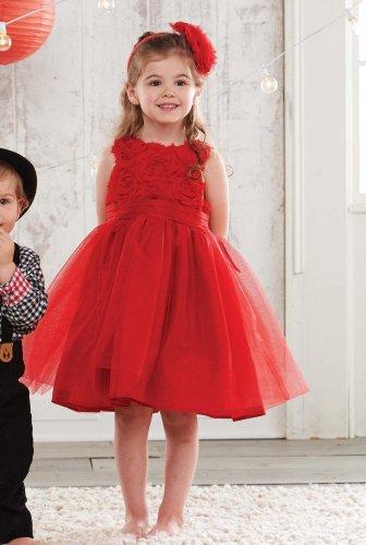 best xmas party dresses - 5