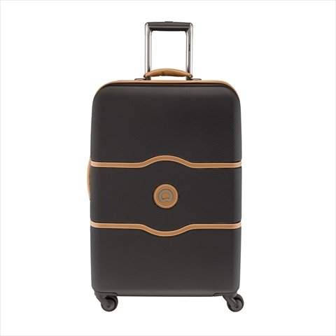 delsey-66981bk-chatelet-24-in-expandable-spinner-luggage44-black