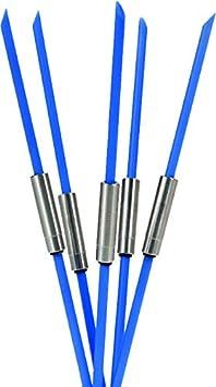 Blau ZIELONKA 40205 Zilospa Lufterfrischer