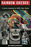 Rainbow Jukebox: A Concise Companion for