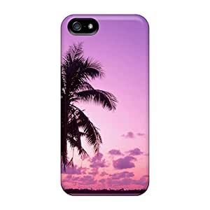 High Quality Tpu Cases For Iphone 5/5s