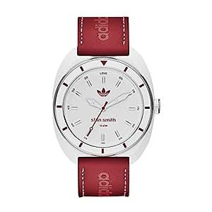 Relojes · Hombre · Relojes de pulsera