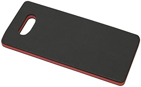 / 28/ mm Sealey Mechanics Kneeling Mat Eva/