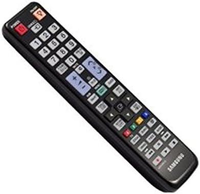 Samsung AA59-00445A - Mando a distancia de repuesto para TV, color negro: Amazon.es: Electrónica