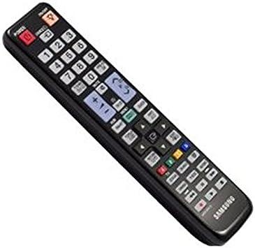 Samsung AA59-00445A - Mando a distancia de repuesto para TV, color ...