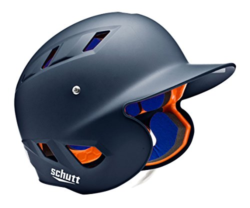 Custom Batting Helmet - 5