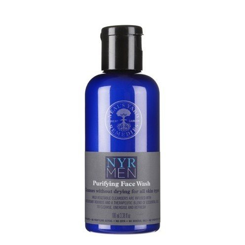 nyr-men-purifying-fase-wash-50-ml-by-neals-yard-remedies
