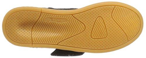 Descuento barato Adidas Tubular Str Invasor - By3630 Negro Venta Classic Paquete de cuenta atrás de salida xQX3ElYJ