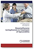 Dexamethasone Iontophoresis in Treatment of Epicondilitis