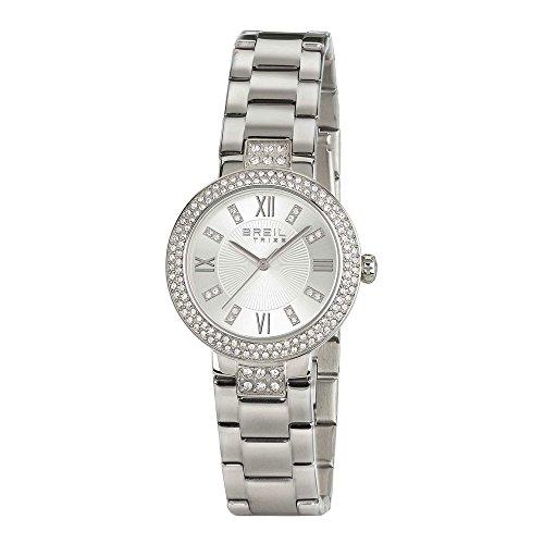 Breil EW0254 women's quartz wristwatch