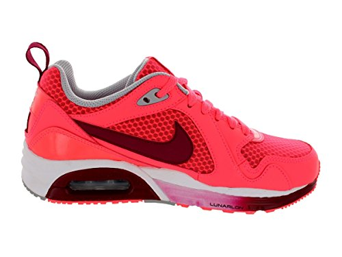 Nike, Sneaker für Damen Rosa/ROJO/Blanco