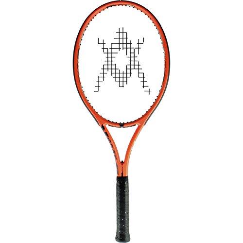 Volkl Organix 9 Super G Tennis Racquet (4-3/8) For Sale