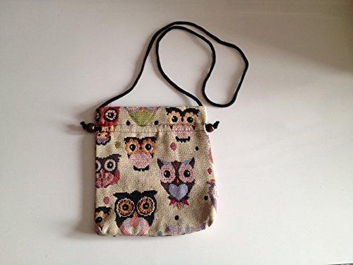 Canvas Vs Nylon Bags - 9