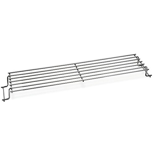 - Premium Pack 7641 Warming Rack for Spirit 300 Series Gas Grills