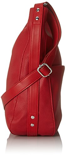 Rouge Red 038ea1o062 630 Sac Esprit qvw1SAw