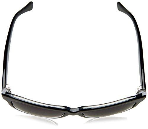 Ralph Sonnenbrille (RA5219) BLACK GRADIENT/BLACK