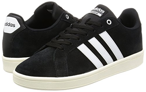 Adidas Chaussures Noir Aw3919 Homme Homme Aw3919 Chaussures Chaussures Homme Adidas Noir ETYPZPpn