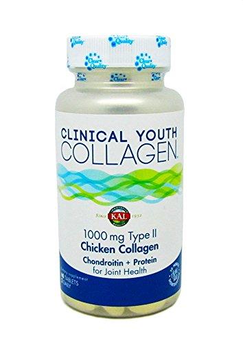 chicken collagen 2 - 9