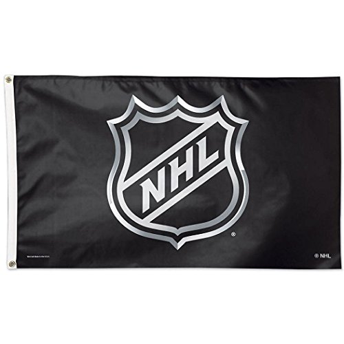 Wincraft NHL Flag and Banner