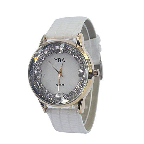Swatch Flik Flak Watches - 1