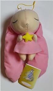 Plush - Chobits - Atashi 6'' Chibi SD Soft Doll Toys Anime New ge6009