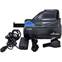 Panini Vision X Small Document Scanner - Model Number: VX1F