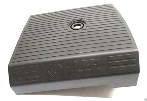 - Kohler 24 096 67-S COVER, AIR CLEANER