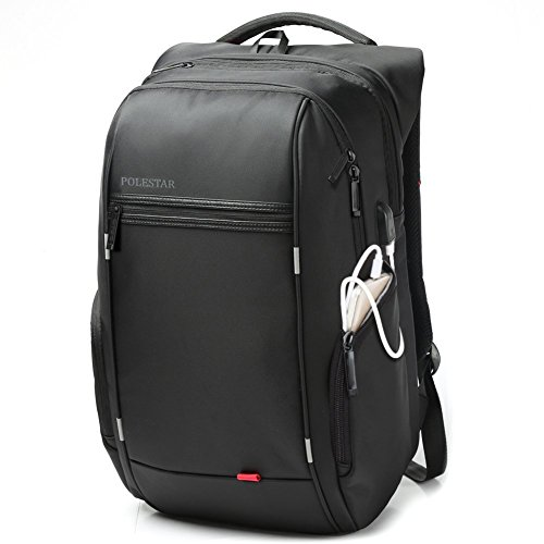 Backpacks > Bags Cases And Sleeves > Laptop Accessories > Computers