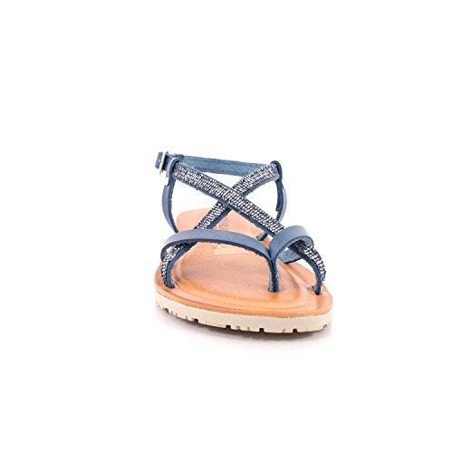 Donna SA1737 Sandalo P GRUNLAND Anni qtBRd