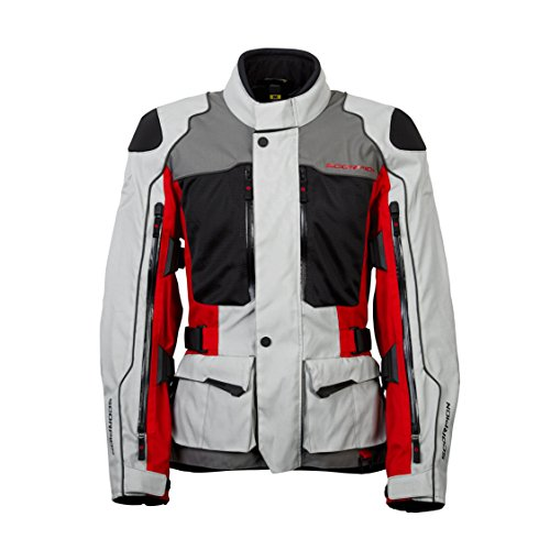 Moto Adventure Gear - 9