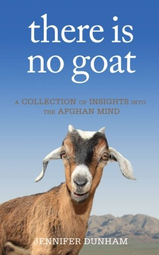 there-is-no-goat