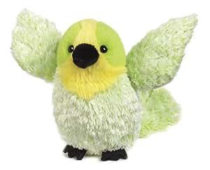 Webkinz Lil Kinz Budgie Bird
