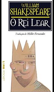 Tito Andrônico [Ilustrado] [Com índice ativo] (Portuguese Edition)