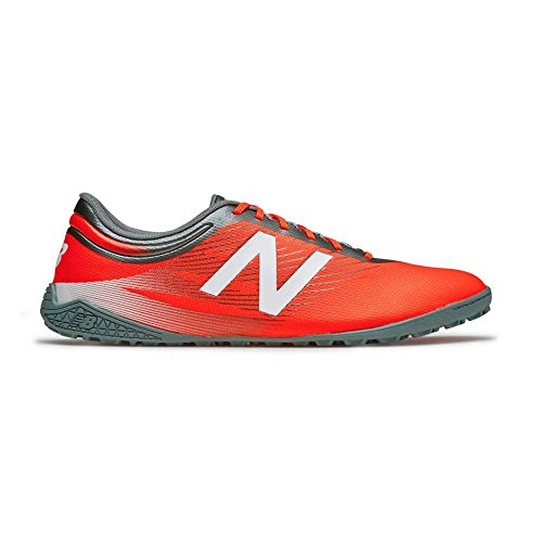 Foot 0 TF 2 Orange Orange de Furon Chaussures Dispatch 4YaCqWx