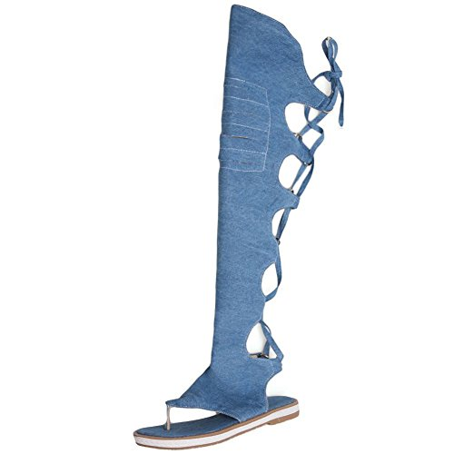 Doratasia Infradito Infradito Doratasia Doratasia Donna Infradito Blue Donna Donna Blue tfwfqg