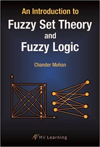 INTRODUCTION TO FUZZY SET THEORY EBOOK