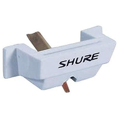 Shure SC35C All-Purpose DJ Phono Cartridge from Shure