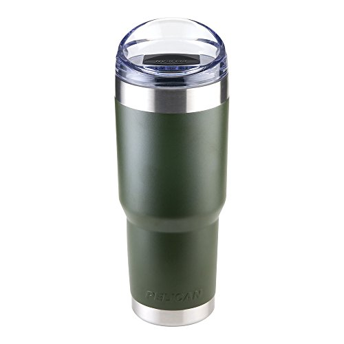 pelican-traveler-32oz-tumbler-with-slide-lid-od-green