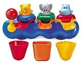 : Tolo Toys Jungle Water Slide