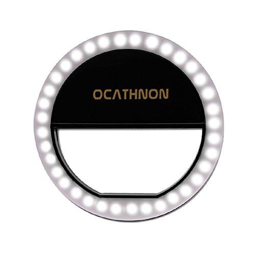 Lighting Ocathnon Emergency Enhancing Photography product image
