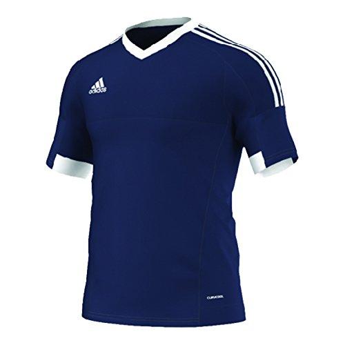tiro 15 soccer jersey