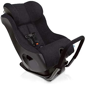 Fantastic Amazon Com Clek Fllo Convertible Car Seat Baby Evergreenethics Interior Chair Design Evergreenethicsorg