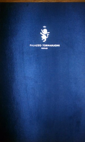 palazzo-tornabuoni-firenze-florence-italy-four-seasons-hotel-resorts