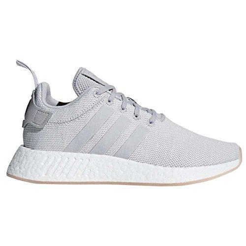 (アディダス) adidas Originals レディース ランニング?ウォーキング シューズ?靴 NMD R2 [並行輸入品]
