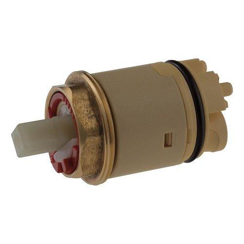 Delta Faucet RP34322 Single Hole Ceramic Cartridge by DELTA FAUCET