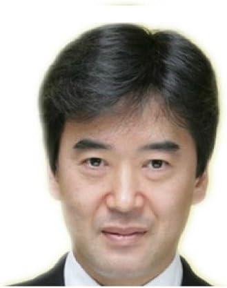 メンズウイッグ 男性用/お年寄り用 かつら 自然な黒) ネット付き 高耐熱 サイズ微調整可 通気設計 男性用人毛 かつら