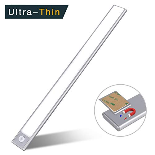 Ultra Thin Under Cabinet Led Lighting in US - 3