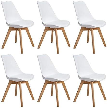 ★ Tamaño total: 81-83cm, altura del asiento: 44-47cm; tamaño detallado, consulte la segunda imagen.